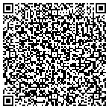 QR-код с контактной информацией организации Bauyrsak (Баурсак), ЧП