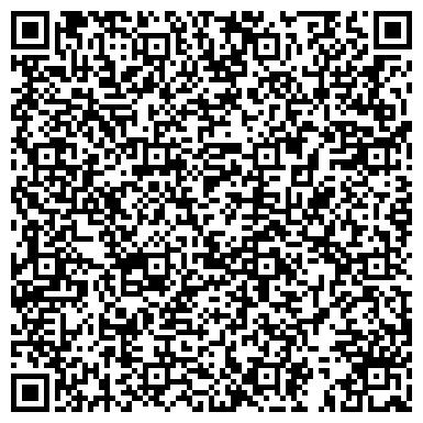 QR-код с контактной информацией организации Автополив от Малика, ИП Бейсембаев ММ