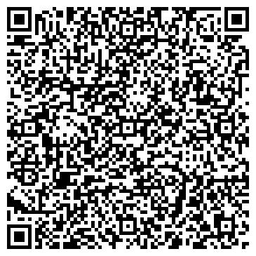 QR-код с контактной информацией организации Iviscom (Ивиском), ТОО