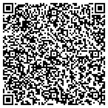 QR-код с контактной информацией организации Advizion (Эдвижн), ИП