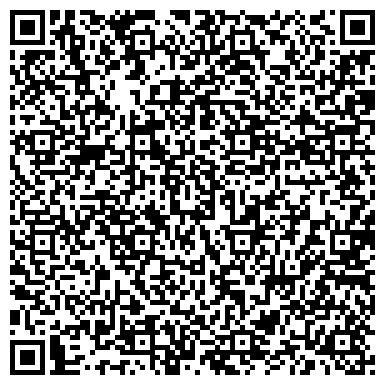 QR-код с контактной информацией организации Plus PV (Плюс ПВ), ТОО