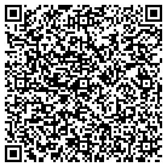 QR-код с контактной информацией организации Riona (Риона), ИП