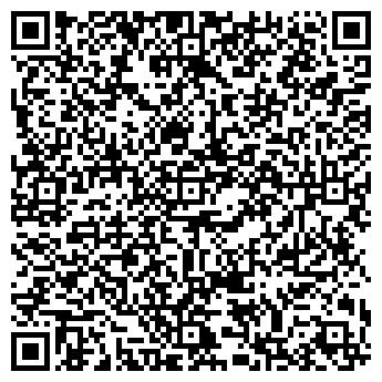 QR-код с контактной информацией организации Am systems (Ам системс), ТОО
