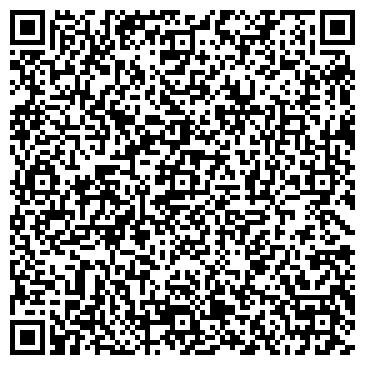 QR-код с контактной информацией организации Poli Floor (Поли Флур), ТОО