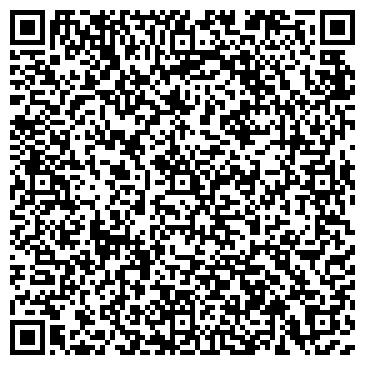 QR-код с контактной информацией организации Maximum (Максимум), ИП