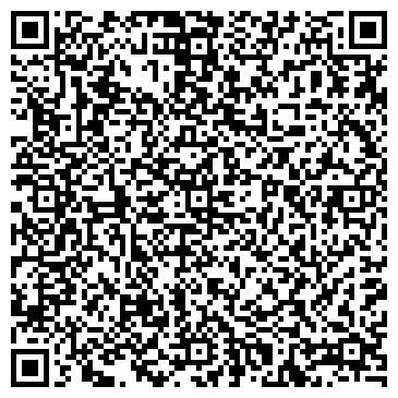 QR-код с контактной информацией организации Alex Green (Алекс Грин), ИП