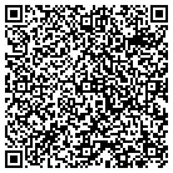 QR-код с контактной информацией организации Адад Assanow, ТОО