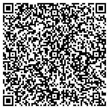 QR-код с контактной информацией организации Архитектор, ТОО