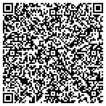 QR-код с контактной информацией организации КазГерСтрой, ТОО