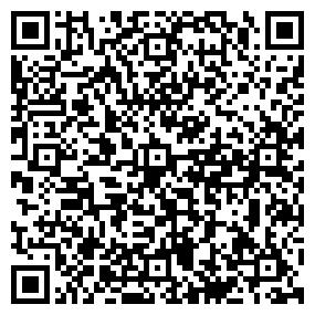 QR-код с контактной информацией организации Мк Локо, ТОО