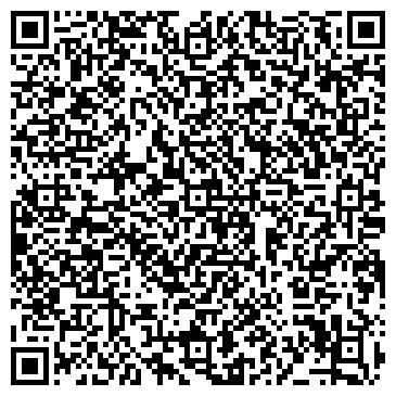 QR-код с контактной информацией организации Traverse Imperial (Траверс Империал), TOO