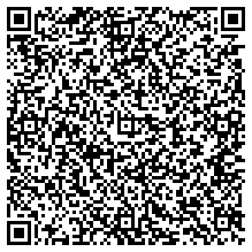 QR-код с контактной информацией организации Райымбекова Жанна Садвокасовна, ИП
