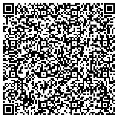 QR-код с контактной информацией организации BG Group (БиДжи Груп), ТОО
