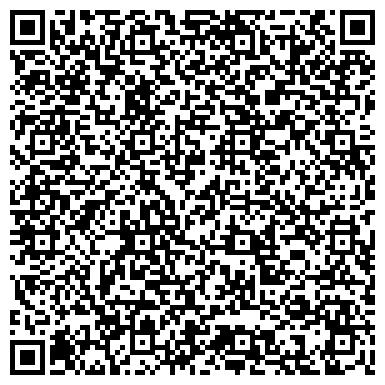 QR-код с контактной информацией организации Юрковский Анатолий Яковлевич,ИП