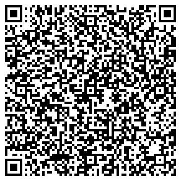 QR-код с контактной информацией организации RY Triumph (РУ Триумф), ТОО