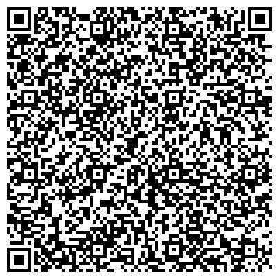 QR-код с контактной информацией организации Marco Colombo Advertising (Марко Коломбо Адвертисинг) Креативное бюро, ТОО