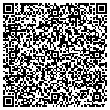 QR-код с контактной информацией организации Q Project (Кю Прожект), дизайн-студия