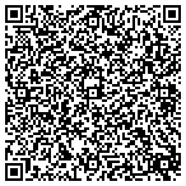 QR-код с контактной информацией организации Artflux studio (Артфлюкс студио), ИП