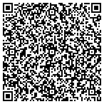 QR-код с контактной информацией организации Ландшафт плюс, ТОО