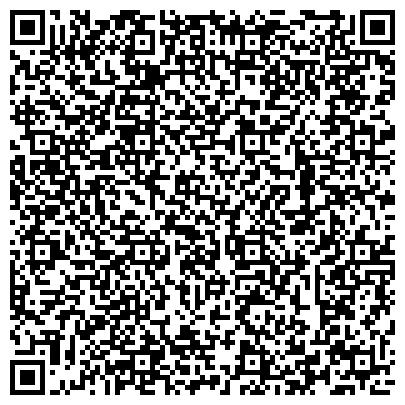QR-код с контактной информацией организации Art royal design studio (Арт рояль дизайн студио), ИП