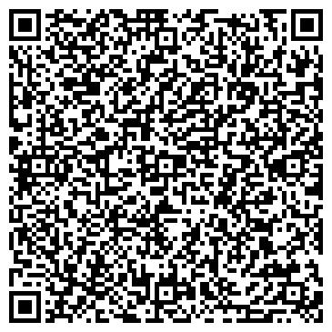 QR-код с контактной информацией организации Grun Welt Озеленение (Грун Велт Озеленение), ИП