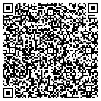 QR-код с контактной информацией организации Спецстройресурс, ТОО