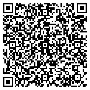 QR-код с контактной информацией организации Лидер Декор, ТОО