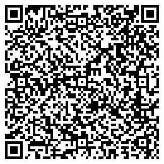 QR-код с контактной информацией организации Савицкий, ИП