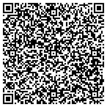 QR-код с контактной информацией организации Барыш Т и Темирбаева Г.И., ТОО