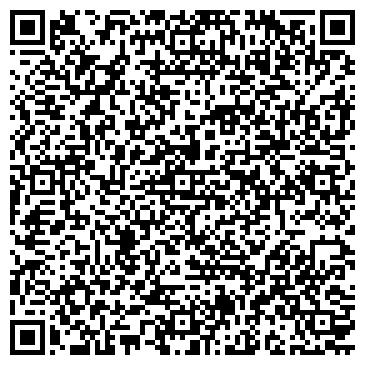 QR-код с контактной информацией организации Academy desing plus, Компания