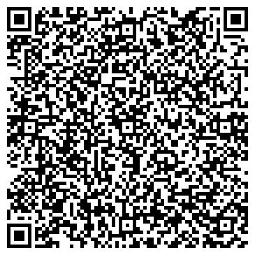 QR-код с контактной информацией организации №1 Лаборатория Дизайна, ИП