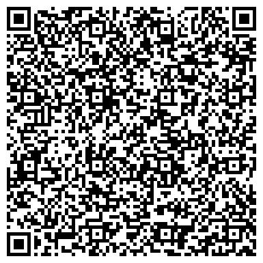 QR-код с контактной информацией организации Askom-Astana kz (Аском-Астана кз), ТОО