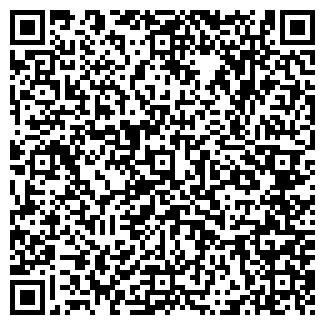 QR-код с контактной информацией организации Шаповалова, ИП