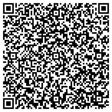 QR-код с контактной информацией организации Comfort life (Комфорт Лайф), ТОО
