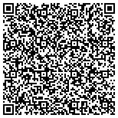 QR-код с контактной информацией организации Milon company group,(Милон компани груп),ТОО
