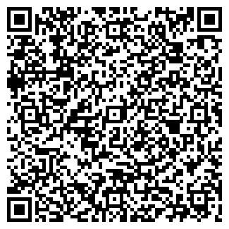 QR-код с контактной информацией организации Дарык, ИП
