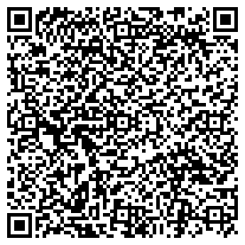 QR-код с контактной информацией организации Radagor Forest, ТОО