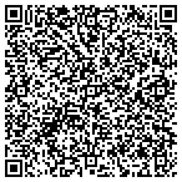QR-код с контактной информацией организации Art Off (Арт Офф), ИП