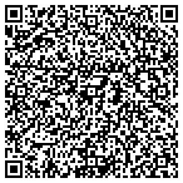 QR-код с контактной информацией организации Арх мм, ТОО