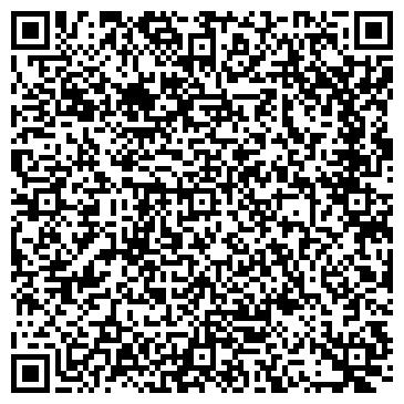 QR-код с контактной информацией организации Sintez (Синтез), ТОО