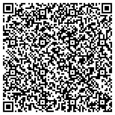 QR-код с контактной информацией организации Green Lawn and Garden (Грин Лаун энд Гадэн), ТОО