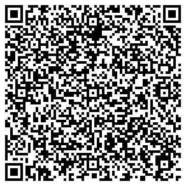 QR-код с контактной информацией организации КапРемСтройСервис, ТОО