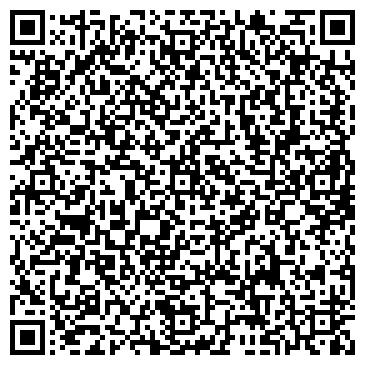 QR-код с контактной информацией организации Кожемякина Т. А., ИП