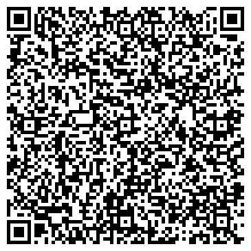 QR-код с контактной информацией организации Заулим Строй Астана, ТОО