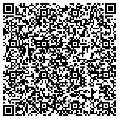 QR-код с контактной информацией организации Interior&decor (Интериор энд декор), Компания