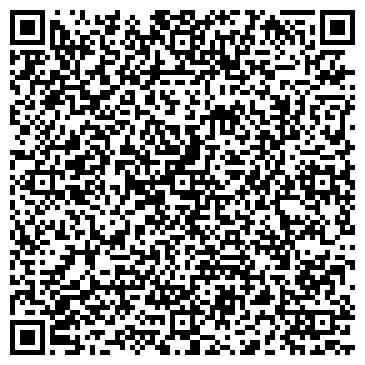 QR-код с контактной информацией организации Green Style (Грин Стайл), ТОО