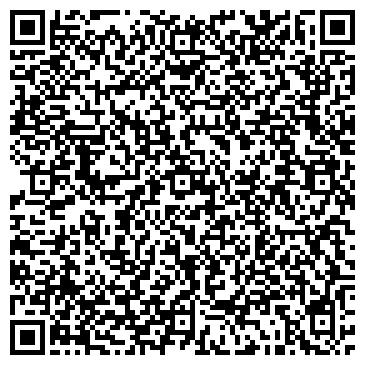 QR-код с контактной информацией организации Агрофирма Глория, ТОО