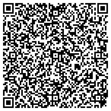 QR-код с контактной информацией организации ЭталонСервисКостанай, ИП