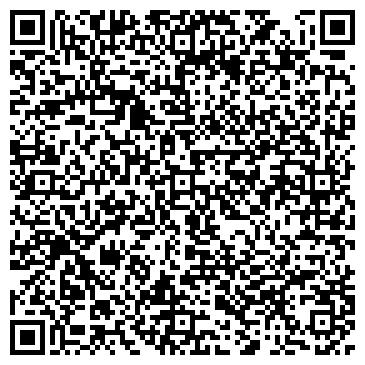 QR-код с контактной информацией организации Green land, Компания