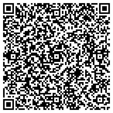 QR-код с контактной информацией организации Галатея, ИП